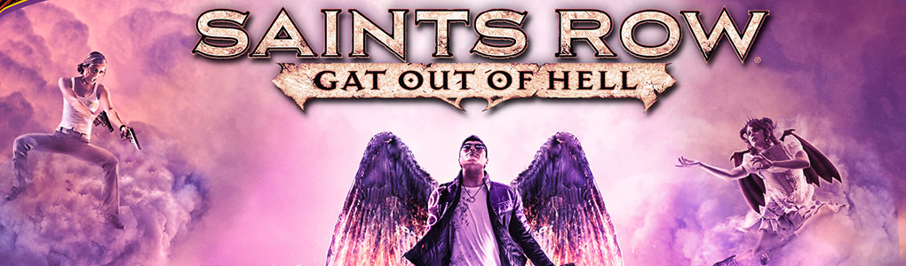 Saints-Row-Gat-out-of-Hell pristavki-optom